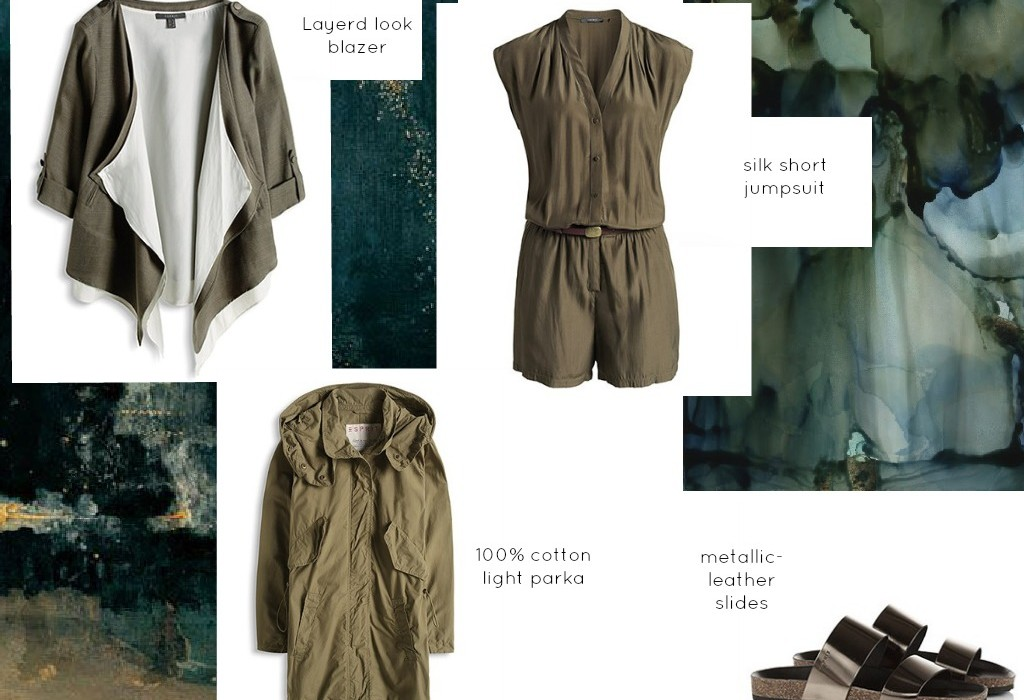 ESPRIT-KEY-LOOKS-KHAKI-SUMMER-2015-SOMMER-TREND-DISI-COUTURE-01
