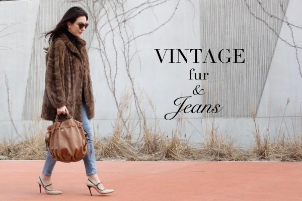 Escada-Luciano-Padovan-Jeans-Vintage-Fur-Jacket-Fendi-04-feat-new