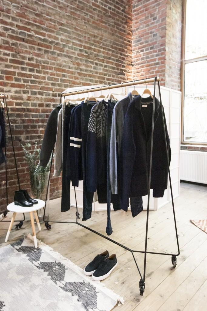 Esprit_Blogger_Panel_Berlin-ImPerfect-Edisa-Shahini-Disi-Couture-01