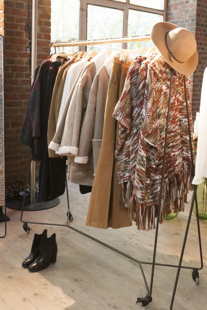 Esprit_Blogger_Panel_Berlin-ImPerfect-Edisa-Shahini-Disi-Couture-03
