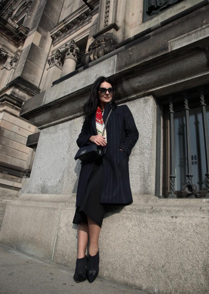 Esprit_Blogger_Panel_Berlin-ImPerfect-Edisa-Shahini-Disi-Couture-04