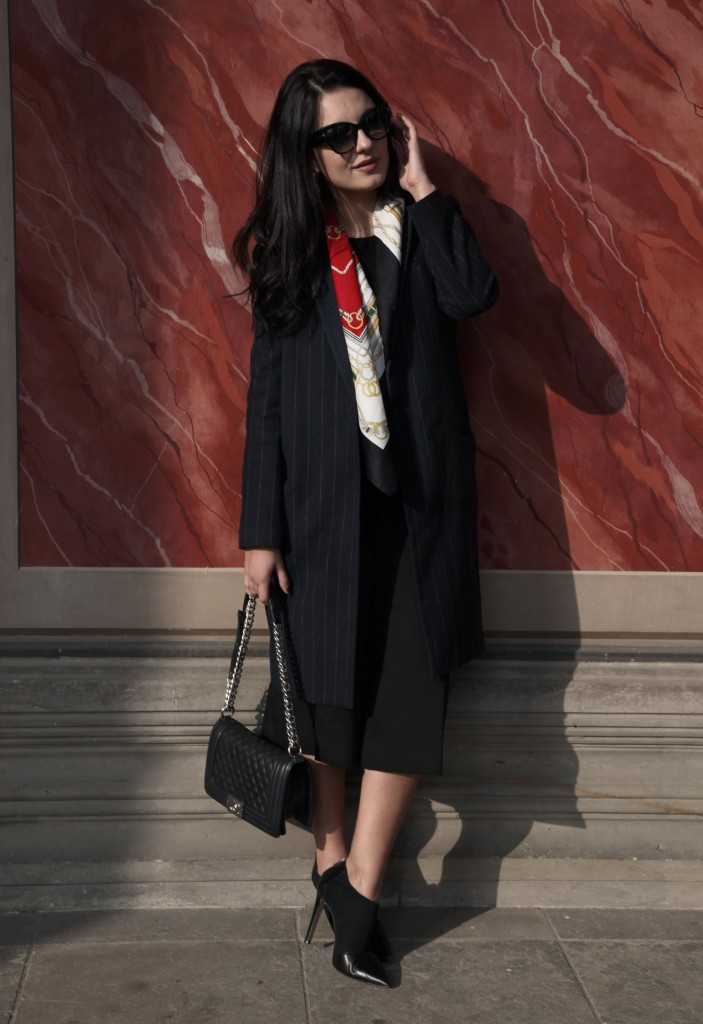 Esprit_Blogger_Panel_Berlin-ImPerfect-Edisa-Shahini-Disi-Couture-05