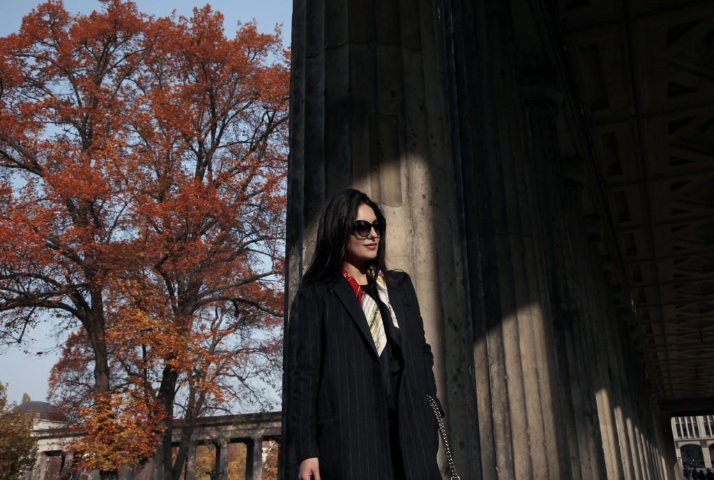Esprit_Blogger_Panel_Berlin-ImPerfect-Edisa-Shahini-Disi-Couture-06