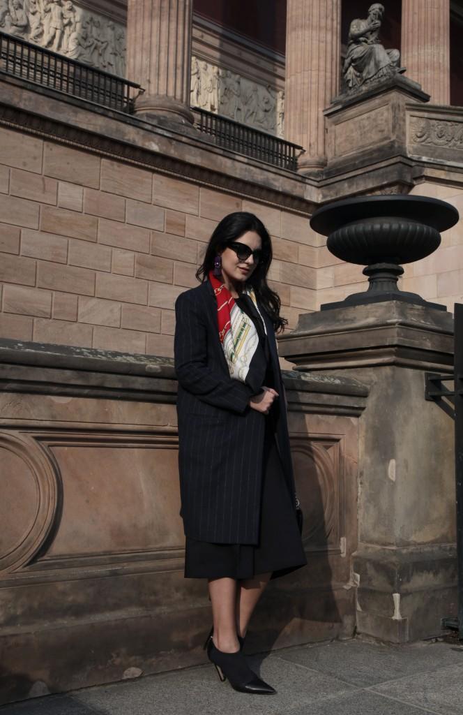 Esprit_Blogger_Panel_Berlin-ImPerfect-Edisa-Shahini-Disi-Couture-07