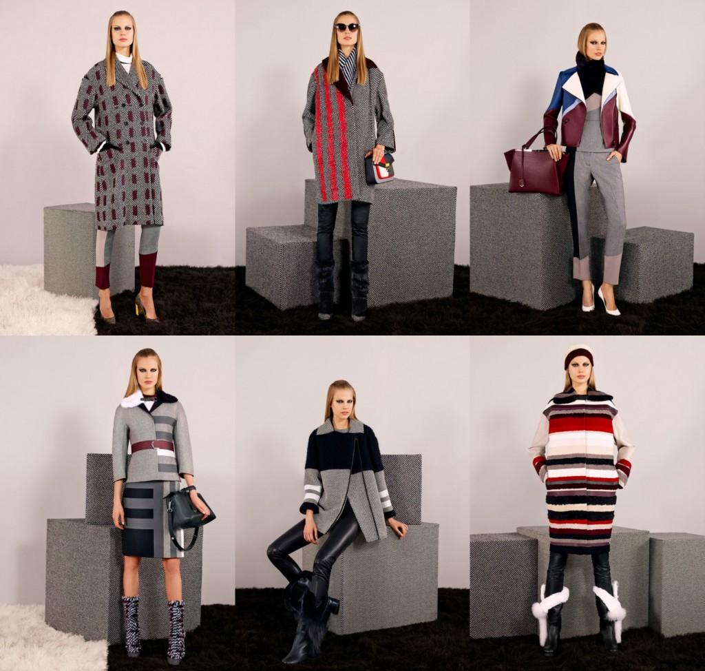FENDI-Pre-Fall-2014-disi-couture-01