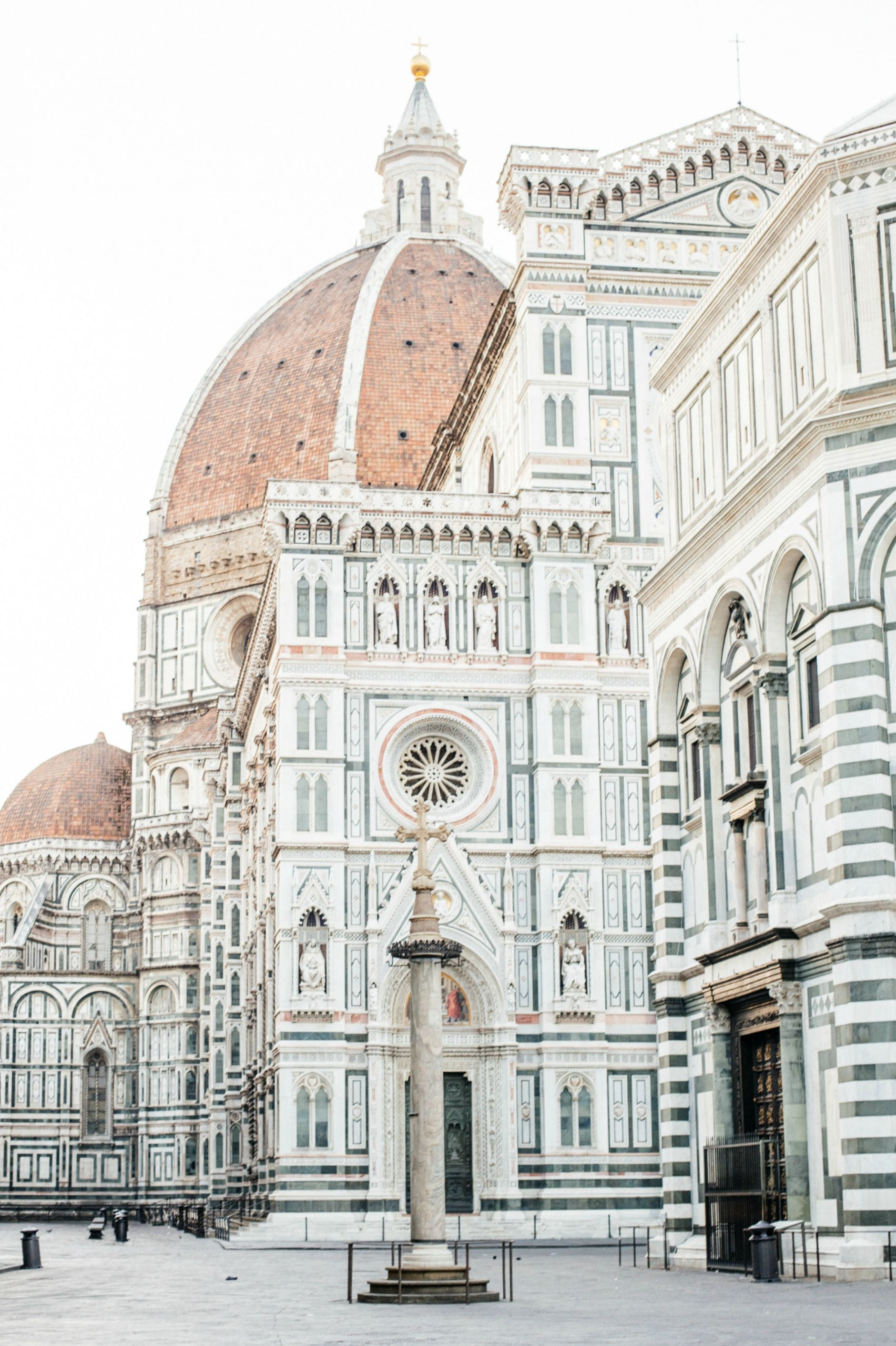 Firenze-Italia-Italy-Florence-Cathedral-Disi-Couture-03
