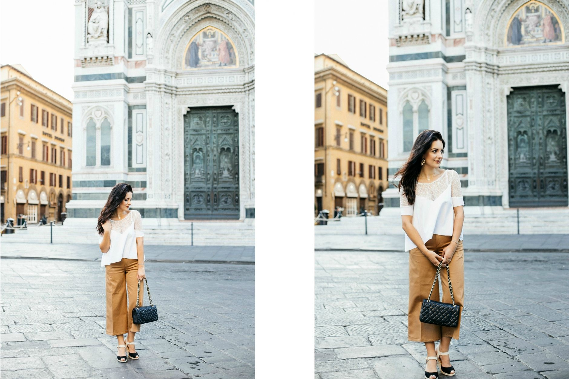 Firenze-Italia-Italy-Florence-Cathedral-Disi-Couture-103