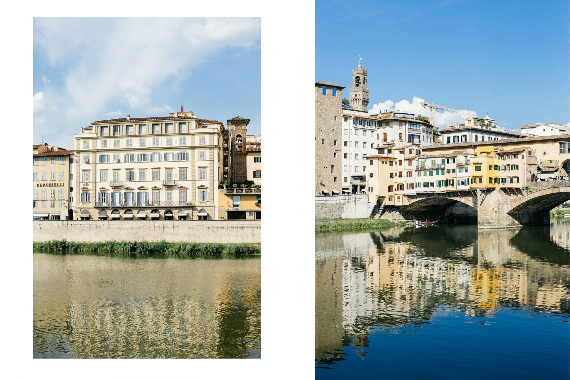 Florence-City-Italy-Travel-Guide-Hotels-Restaurants-Bars-Disi-Couture-110