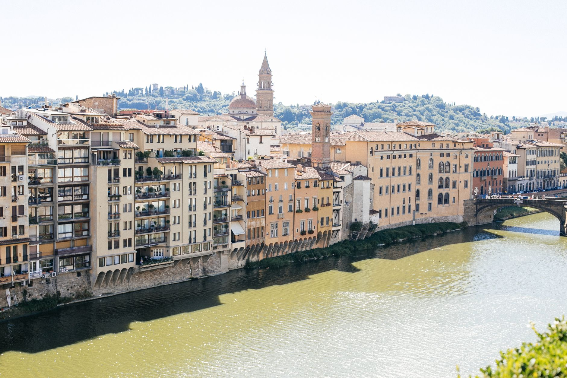 Florence-City-Italy-Travel-Guide-Hotels-Restaurants-Bars-Disi-Couture-24