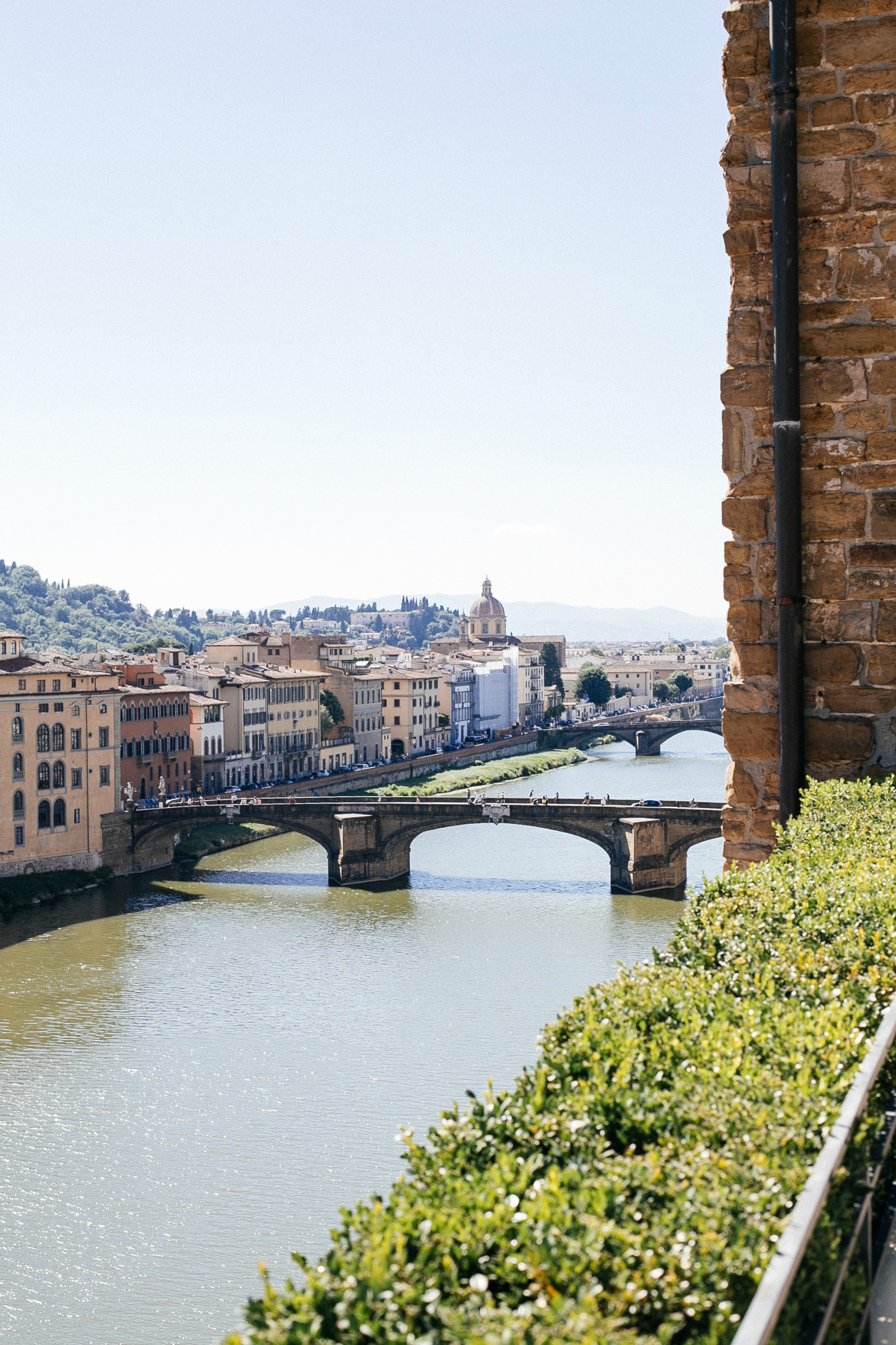 Florence-City-Italy-Travel-Guide-Hotels-Restaurants-Bars-Disi-Couture-25