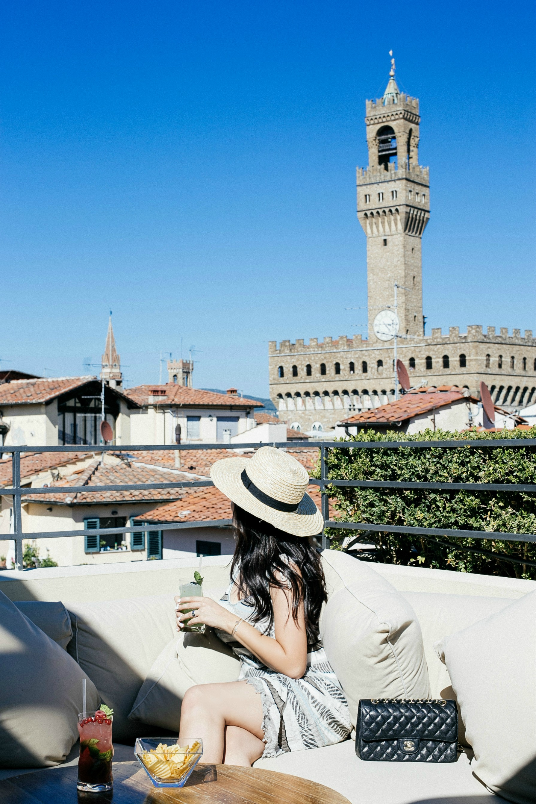 Florence-City-Italy-Travel-Guide-Hotels-Restaurants-Bars-Disi-Couture-28