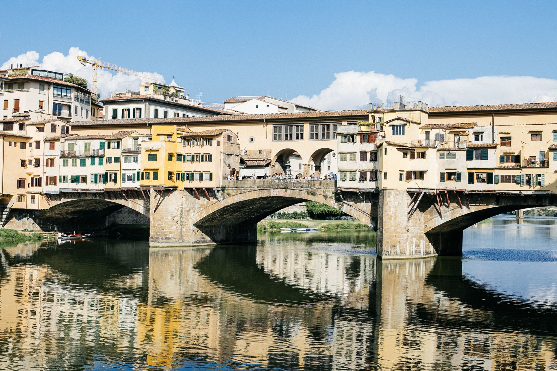 Florence-City-Italy-Travel-Guide-Hotels-Restaurants-Bars-Disi-Couture-40
