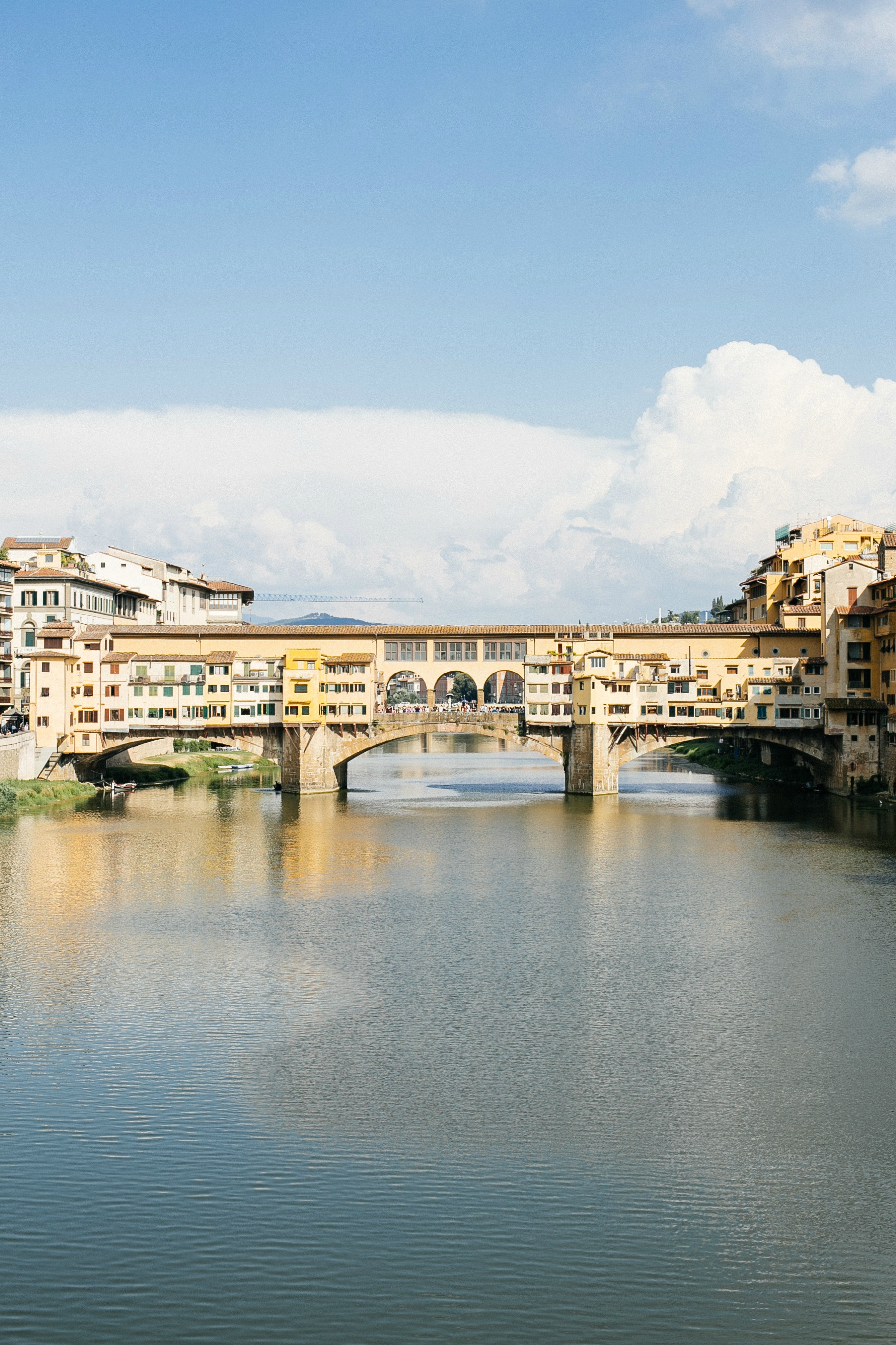 Florence-City-Italy-Travel-Guide-Hotels-Restaurants-Bars-Disi-Couture-49