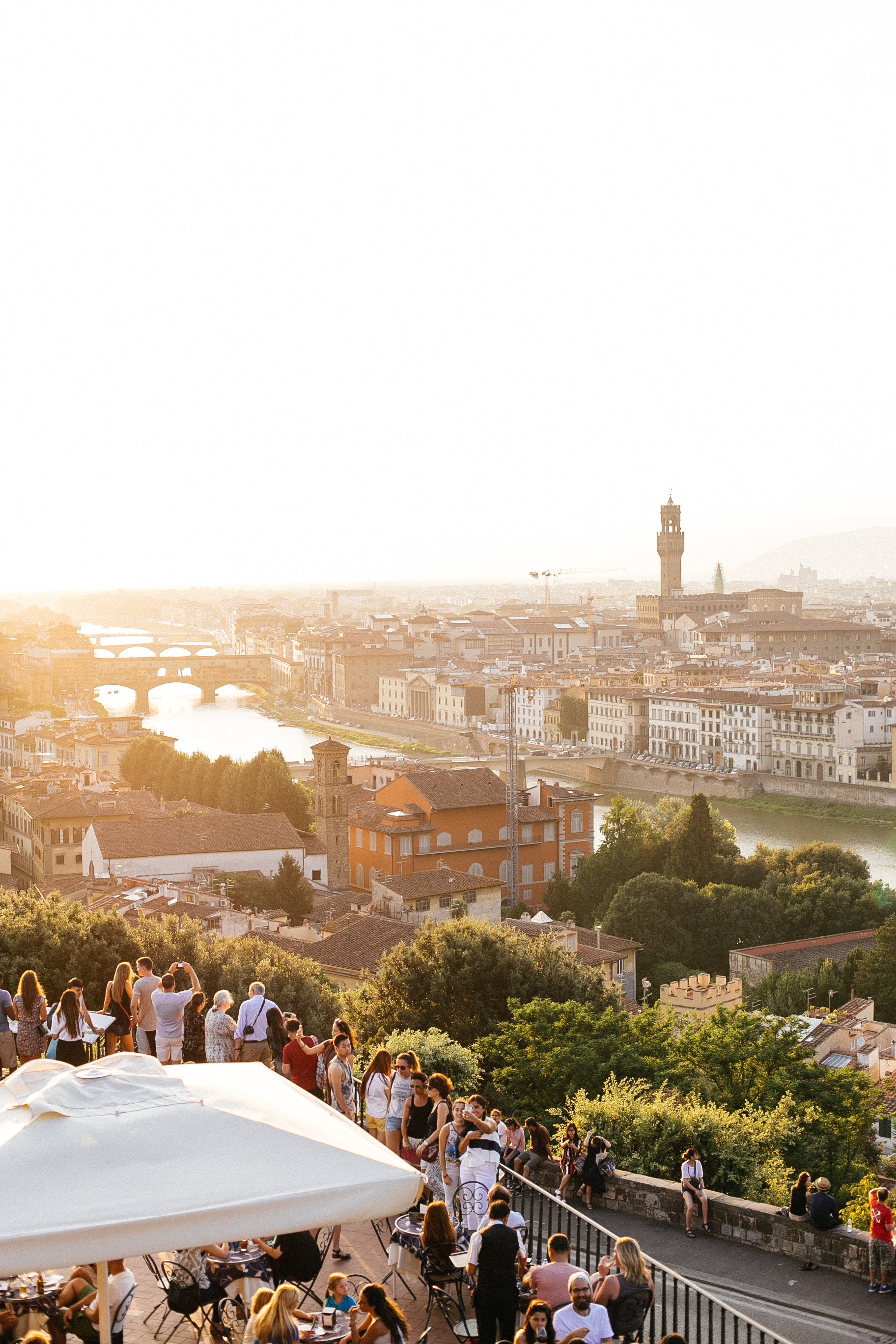 Florence-City-Italy-Travel-Guide-Hotels-Restaurants-Bars-Disi-Couture-53