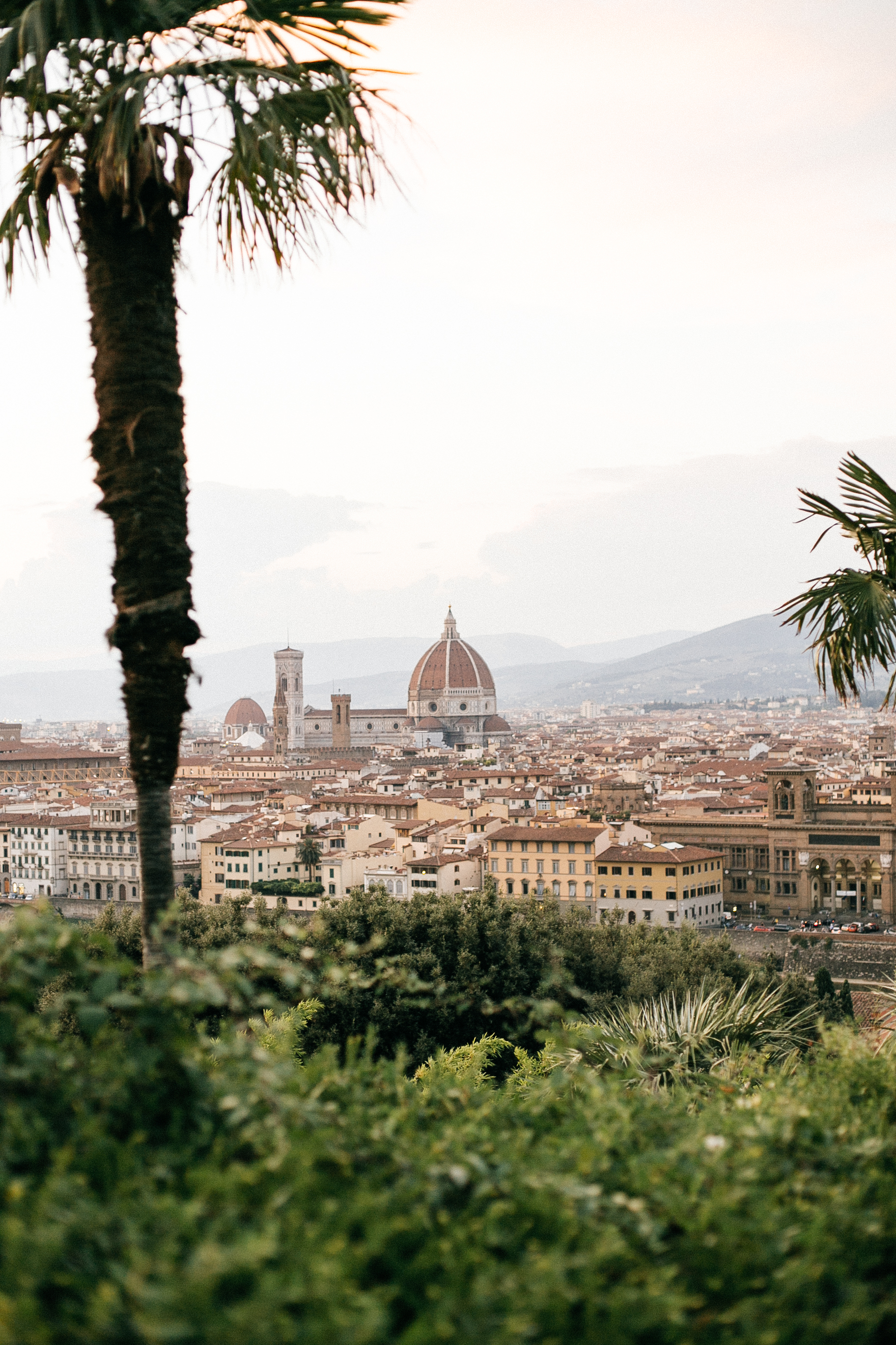 Florence-City-Italy-Travel-Guide-Hotels-Restaurants-Bars-Disi-Couture-57