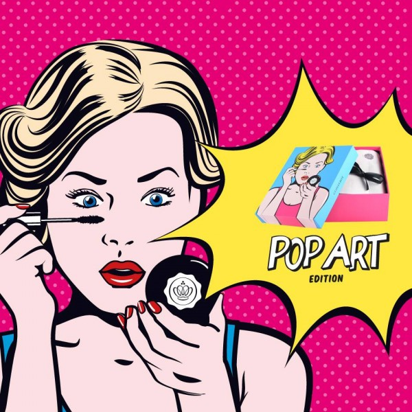 GLOSSYBOX-POPART-September2014-disicouture
