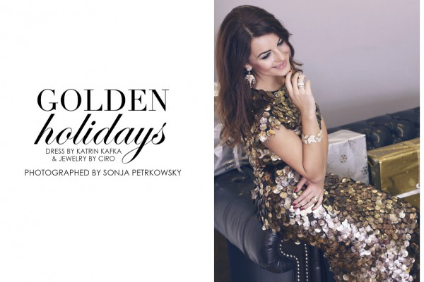 Golden-Holidays-disi-couture