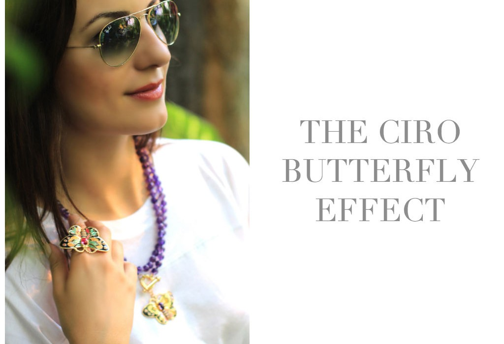 HEAD-the-ciro-butterfly-collection-jewelry-disi-couture-summer-2014