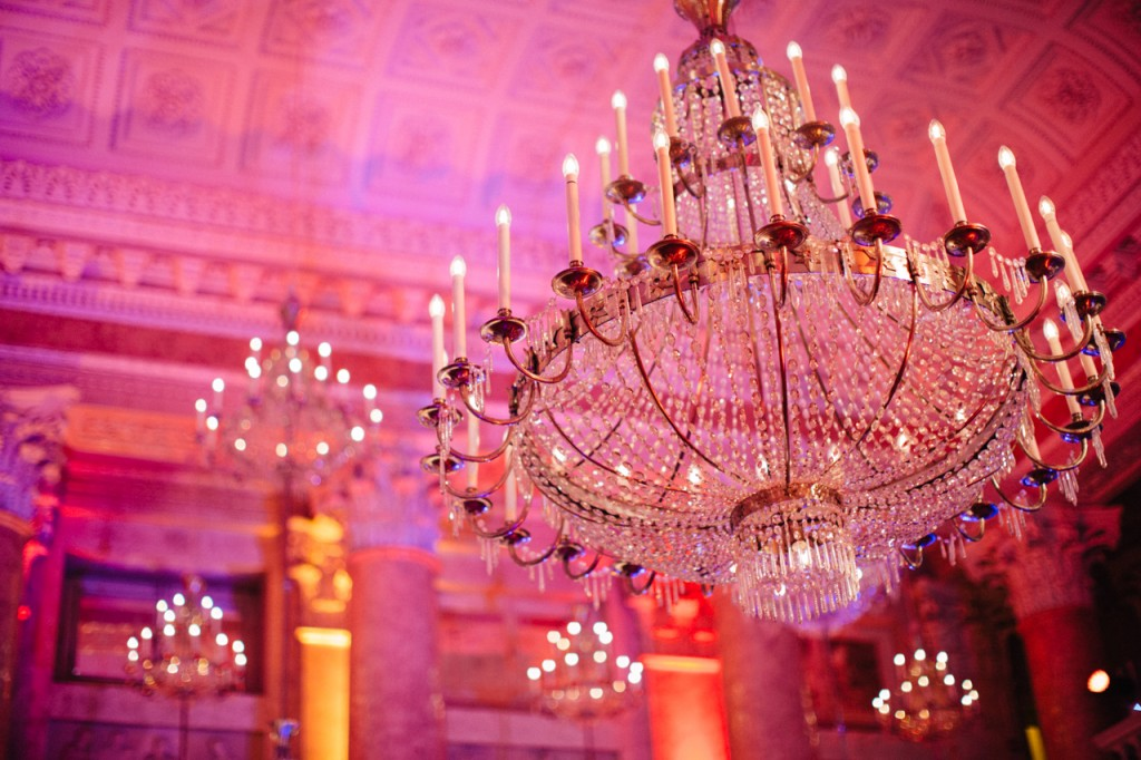 HOFBURG-Silvesterball-2015-Wien-Vienna-New-Years-Eve-Ball-Tony-Gigov-Disi-Couture-04