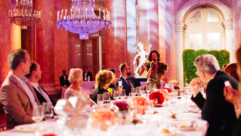 HOFBURG-Silvesterball-2015-Wien-Vienna-New-Years-Eve-Ball-Tony-Gigov-Disi-Couture-08