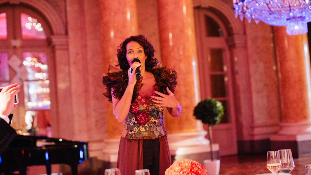 HOFBURG-Silvesterball-2015-Wien-Vienna-New-Years-Eve-Ball-Tony-Gigov-Disi-Couture-09