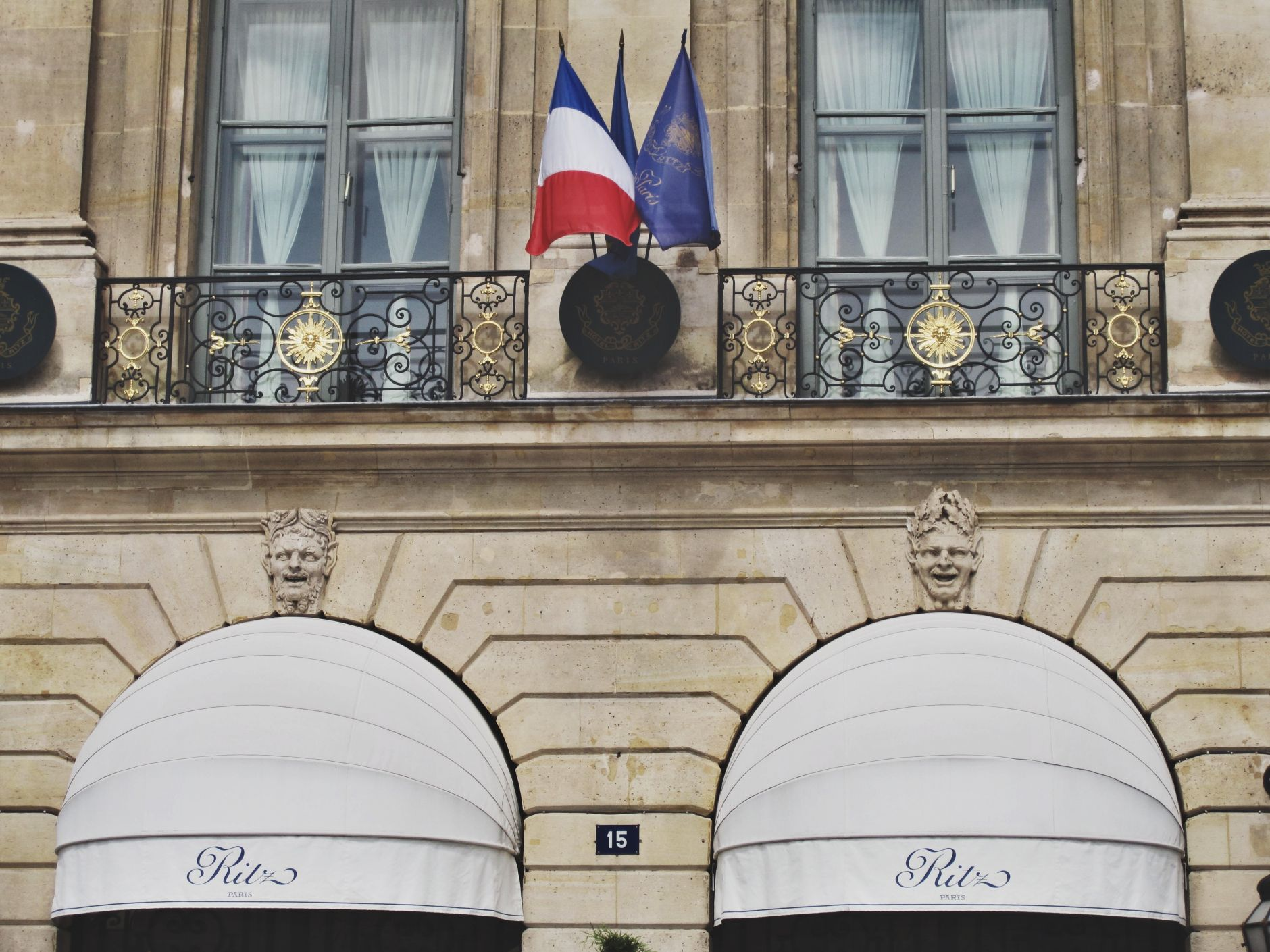 Hotel-The-Ritz-Carlton-Paris-France-Disi-Couture