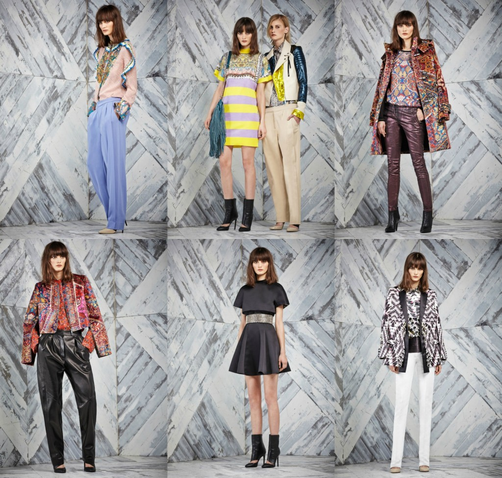 Just-Cavalli-Pre-Fall-2014-disi-couture-01