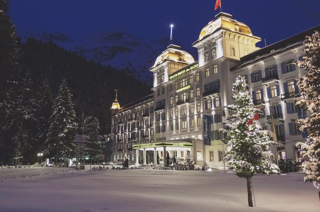 Kempinski-Grand-Hotel-des-Bains-St-Moritz-150-Engadin-Top-Of-The-World-Luxury-Season-Opening-Ski-2015-Disi-Couture-01