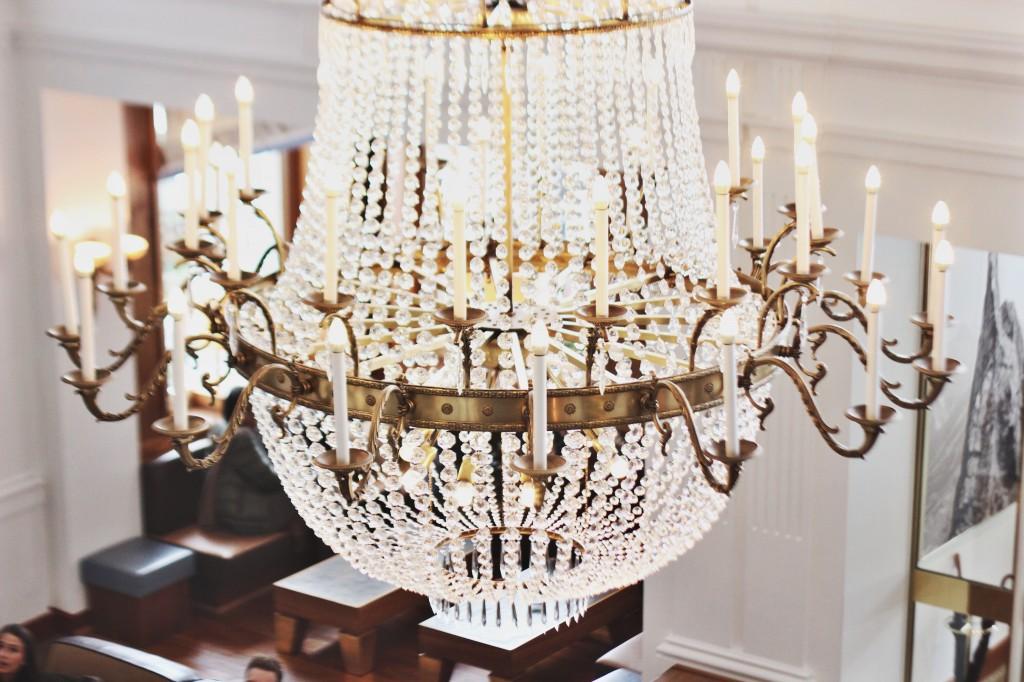 Kempinski-Grand-Hotel-des-Bains-St-Moritz-150-Engadin-Top-Of-The-World-Luxury-Season-Opening-Ski-2015-Disi-Couture-03
