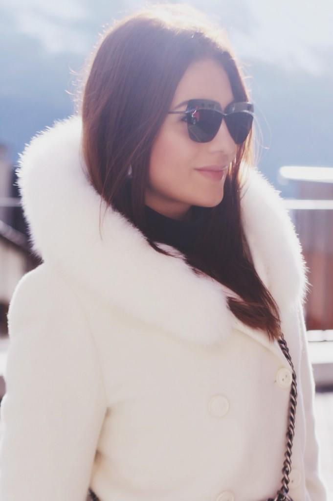 Kempinski-Grand-Hotel-des-Bains-St-Moritz-Lobby-Bar-150-Engadin-Top-Of-The-World-Luxury-Season-Opening-Ski-2015-Disi-Couture-la-perla-029