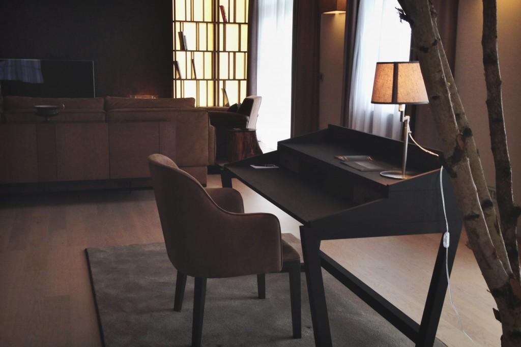 Kempinski-Grand-Hotel-des-Bains-St-Moritz-Lobby-Bar-150-Engadin-Top-Of-The-World-Luxury-Season-Opening-Ski-2015-Disi-Couture-la-perla-Piz-Vadret-011
