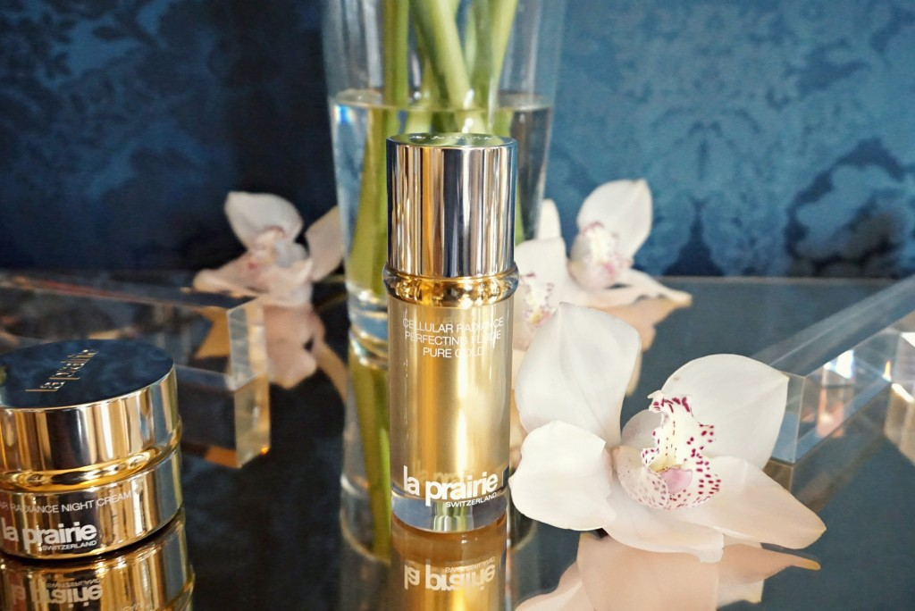 LA-PRAIRIE-CELLULAR-RADIANCE-PERFECTING-FLUIDE-PURE-GOLD-disi-couture-02