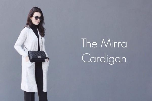 Mirra-Cardigan-Mohair-Wook-Bik-Bok-Austria-Disi-Couture-feat
