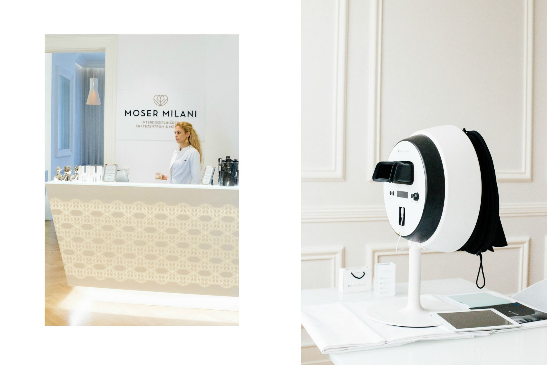 Moser-Milani-Medical-Spa-Wien-Beauty-Vienna-Beauty-Clinic-SkinCeuticals-Disi-Couture-01