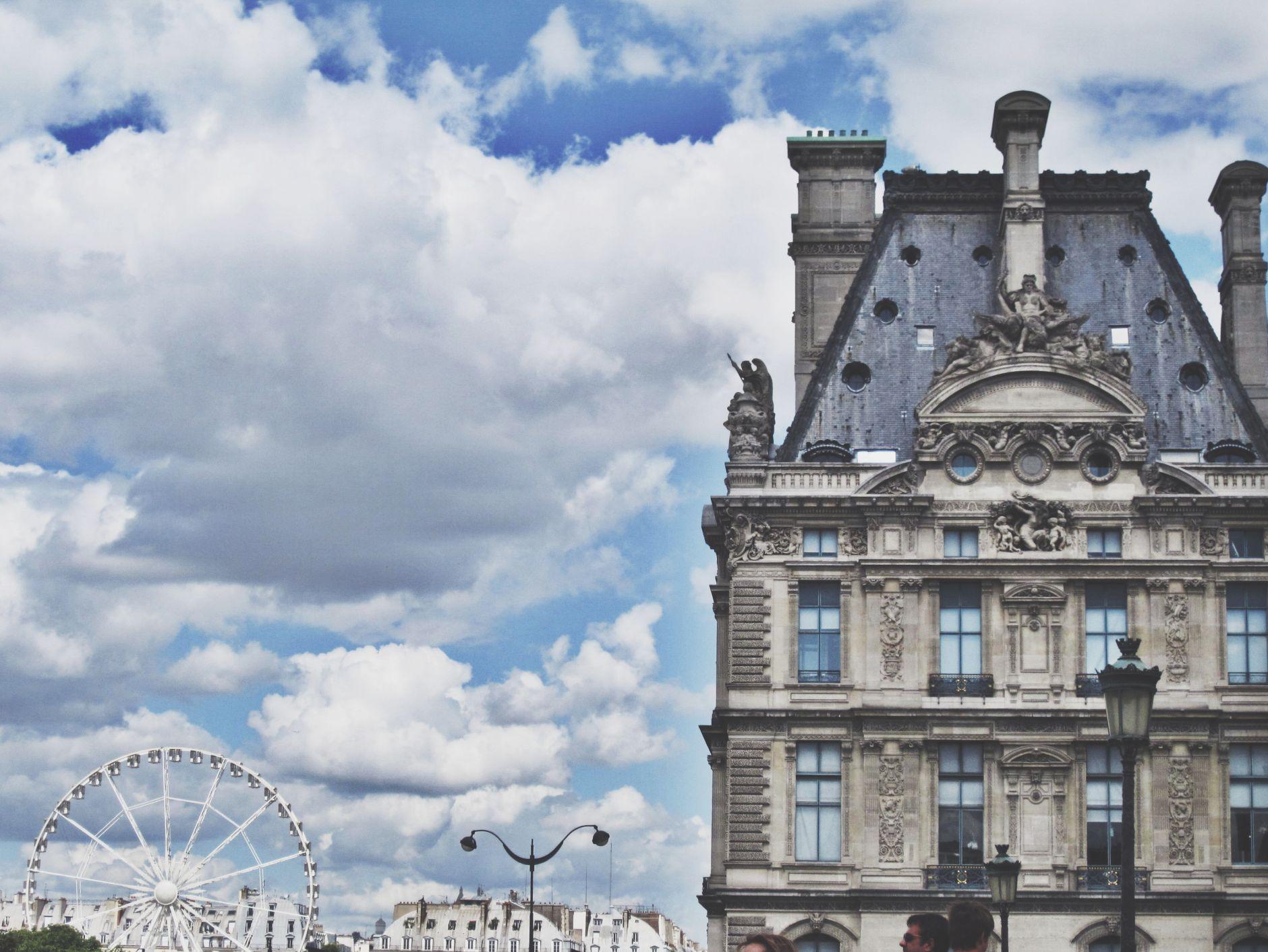 Musée-du-Louvre-Paris-France-Disi-Couture-01