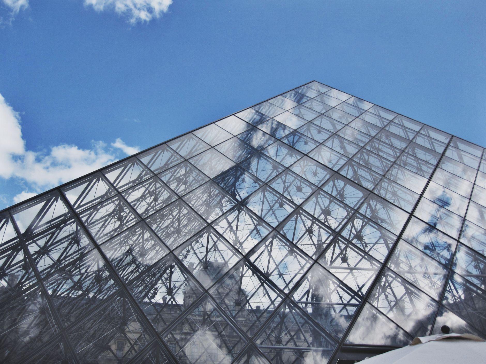 Musée-du-Louvre-Paris-France-Disi-Couture-02