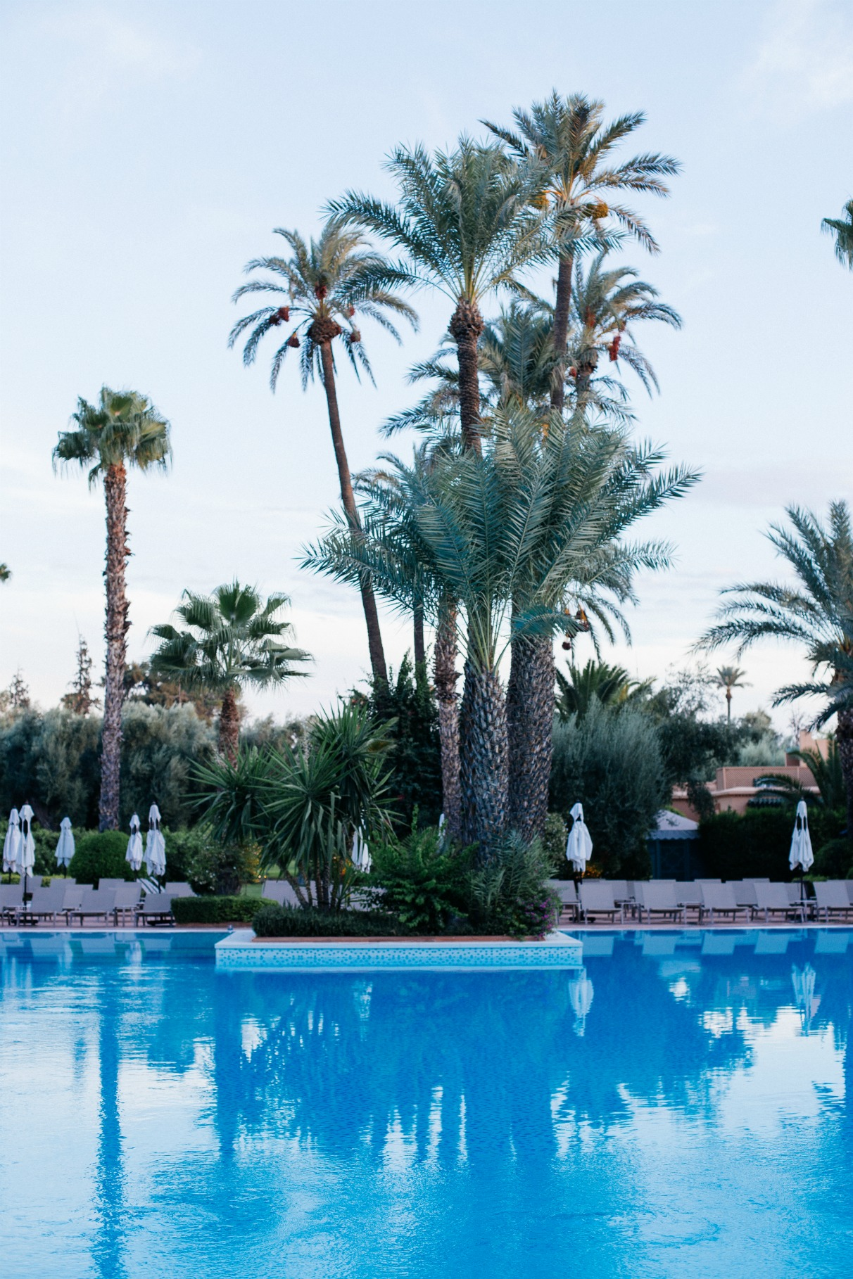 palace-in-marrakesh-morocco-la-mamounia-5-star-luxury-hotel-spa-0199