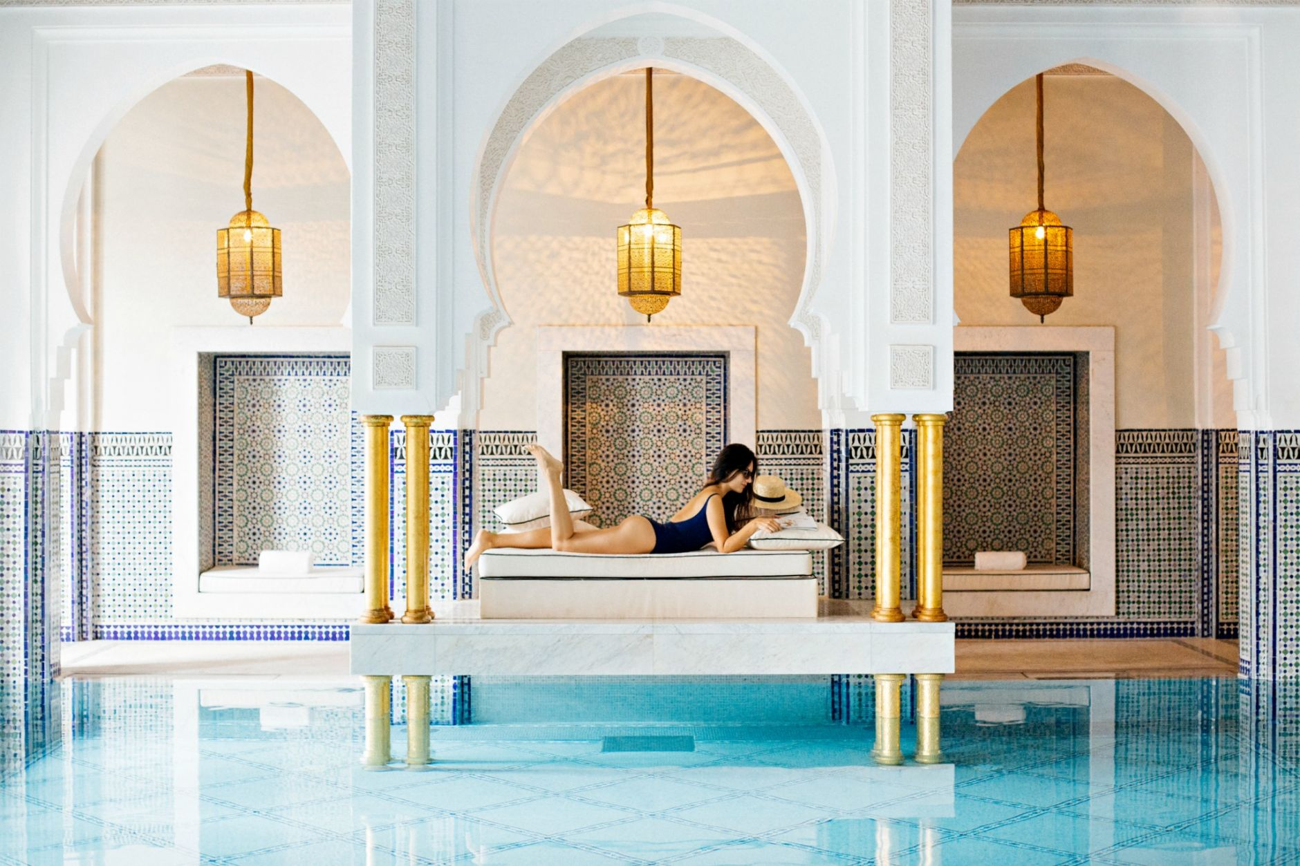 palace-in-marrakesh-morocco-la-mamounia-5-star-luxury-hotel-spa-03