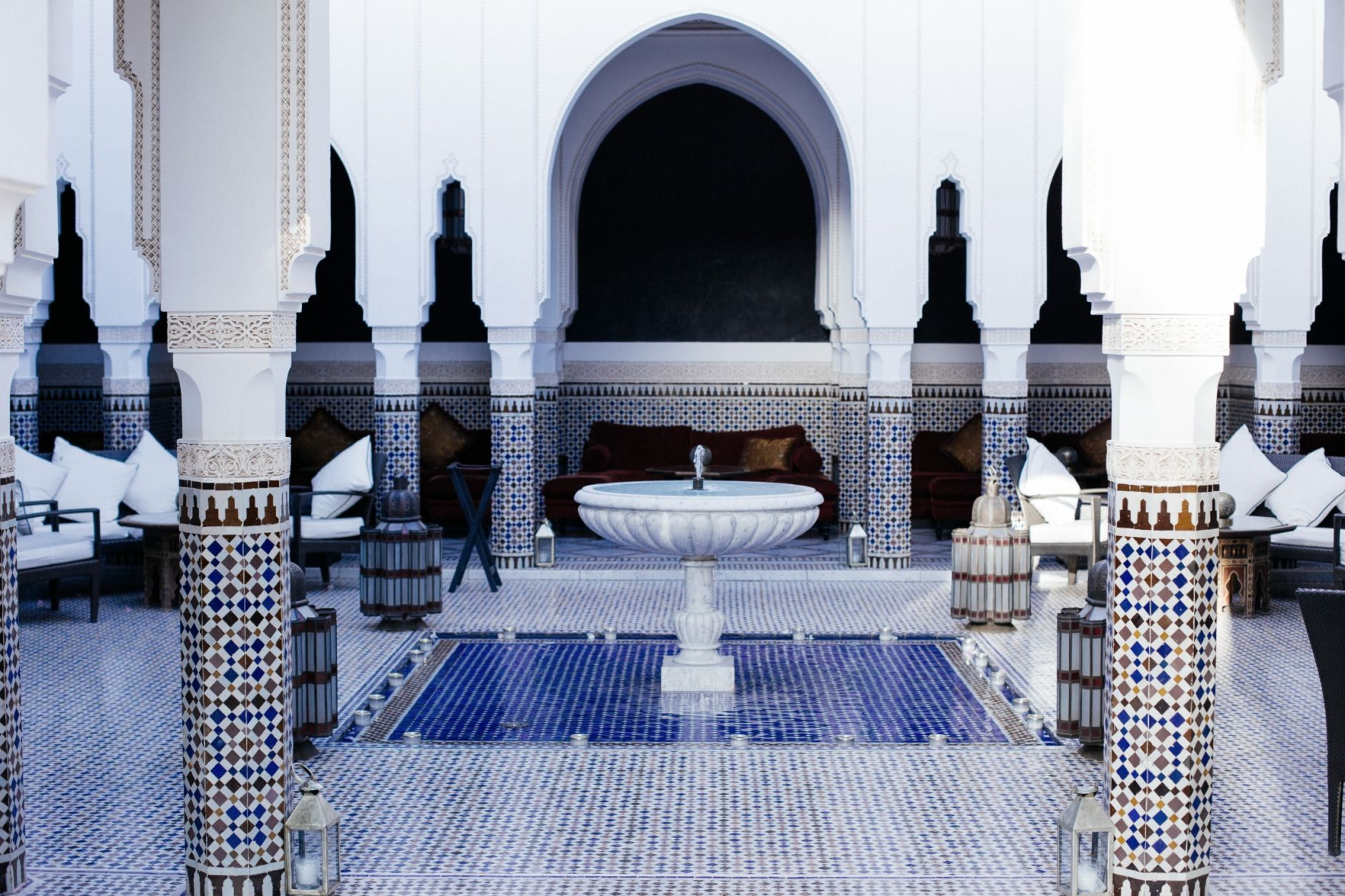 palace-in-marrakesh-morocco-la-mamounia-5-star-luxury-hotel-spa-09