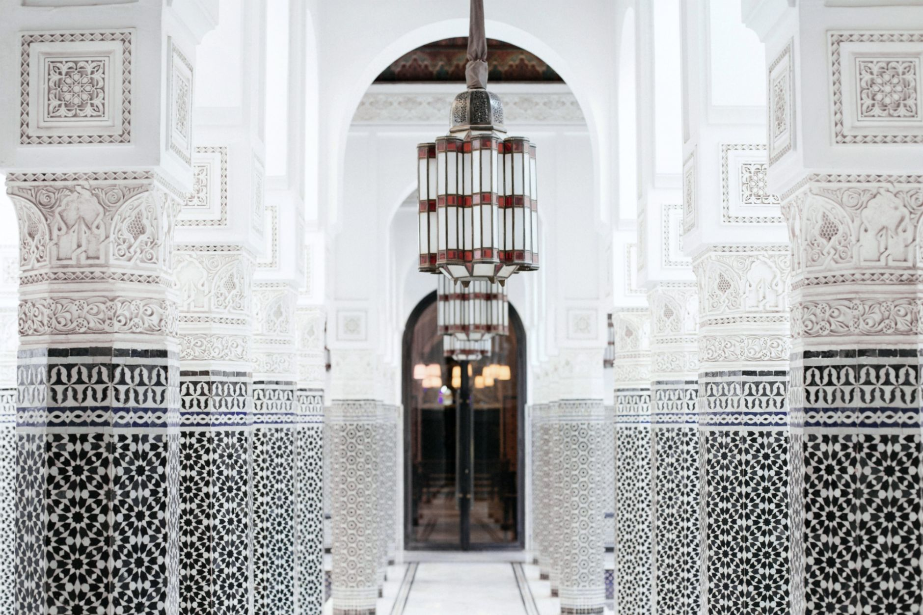 palace-in-marrakesh-morocco-la-mamounia-5-star-luxury-hotel-spa-11