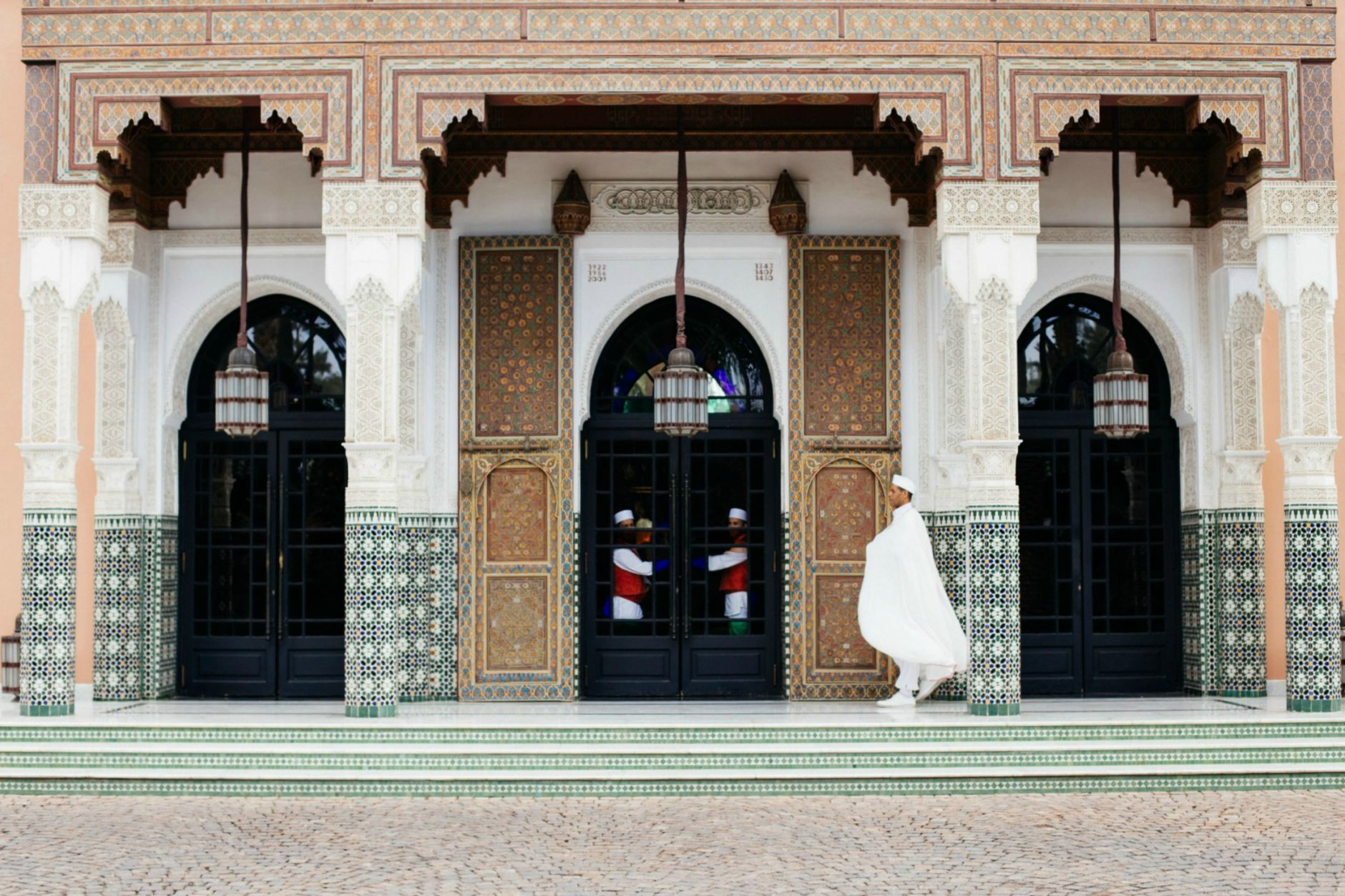 palace-in-marrakesh-morocco-la-mamounia-5-star-luxury-hotel-spa-14
