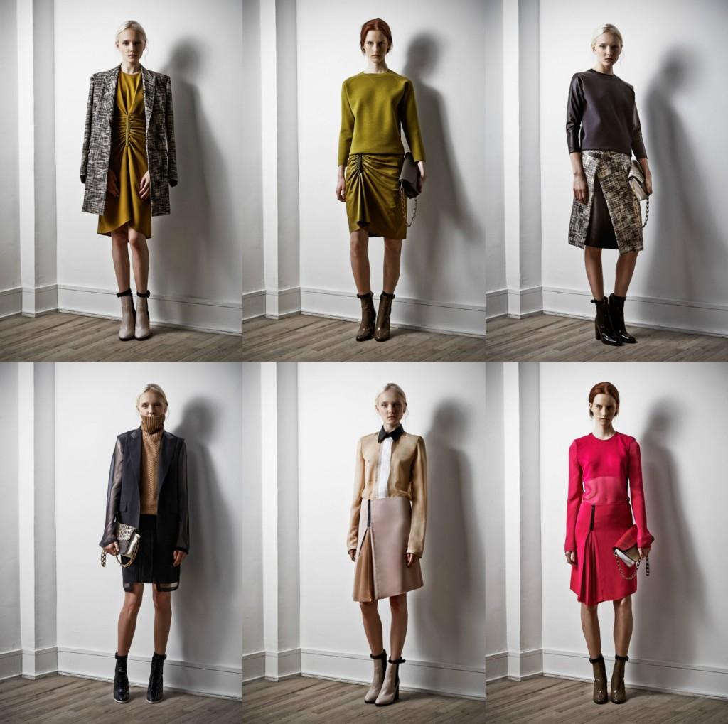 Reed-Krakoff-pre-fall-2014-disi-couture-01