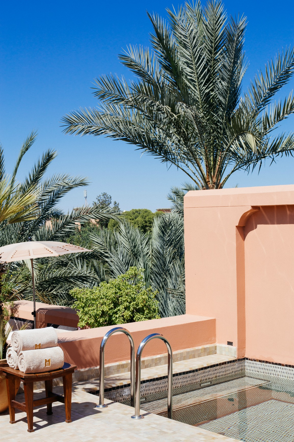 royal-mansour-hotel-luxury-marrakesch-marrakesh-morocco-edisa-shahini-disicouture-blog-02