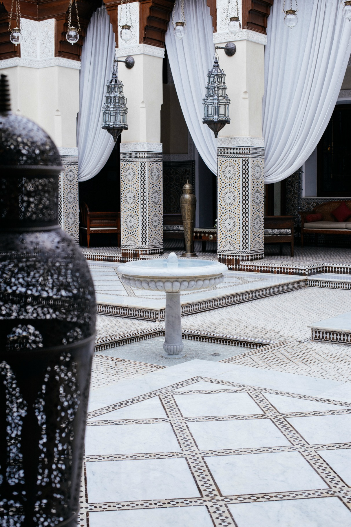 royal-mansour-hotel-luxury-marrakesch-marrakesh-morocco-edisa-shahini-disicouture-blog-0299222