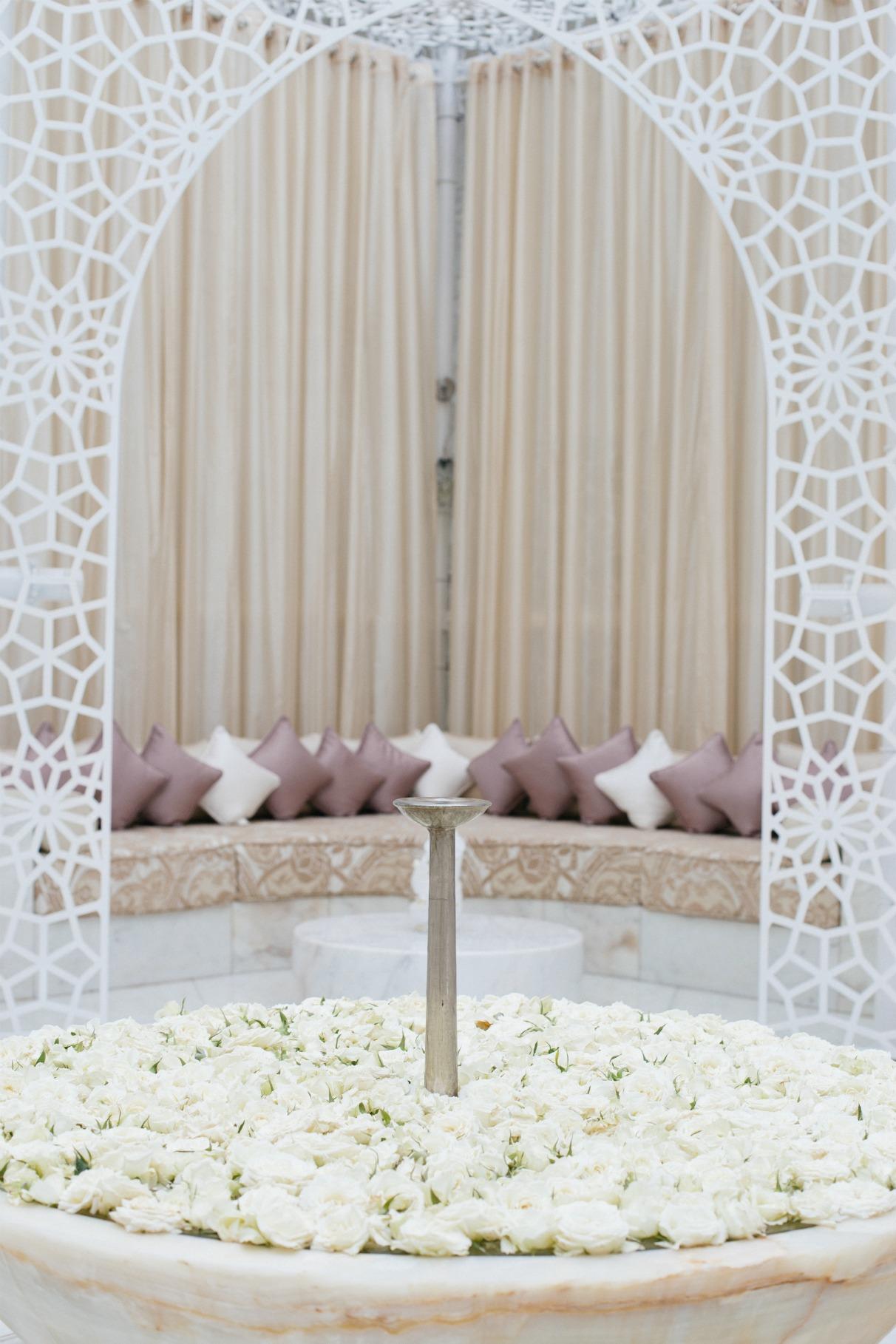 royal-mansour-hotel-luxury-marrakesch-marrakesh-morocco-edisa-shahini-disicouture-blog-029930k