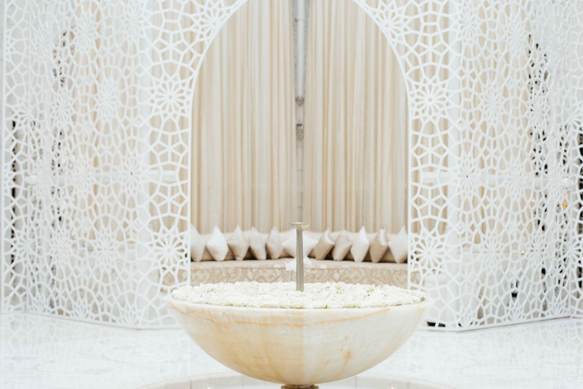 royal-mansour-hotel-luxury-marrakesch-marrakesh-morocco-edisa-shahini-disicouture-blog-029933sx