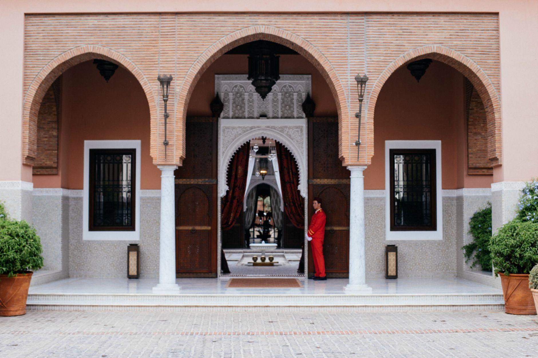 royal-mansour-hotel-luxury-marrakesch-marrakesh-morocco-edisa-shahini-disicouture-blog-02993y