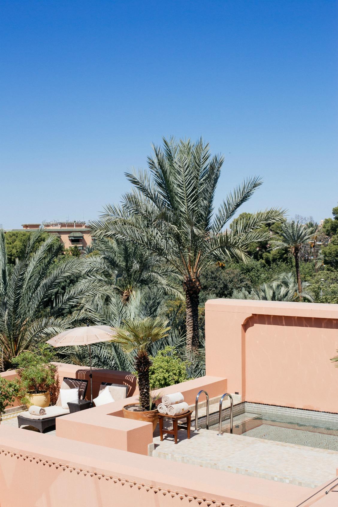 royal-mansour-hotel-luxury-marrakesch-marrakesh-morocco-edisa-shahini-disicouture-blog-03