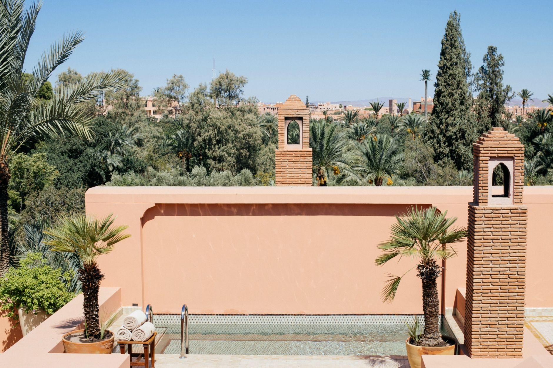 royal-mansour-hotel-luxury-marrakesch-marrakesh-morocco-edisa-shahini-disicouture-blog-04