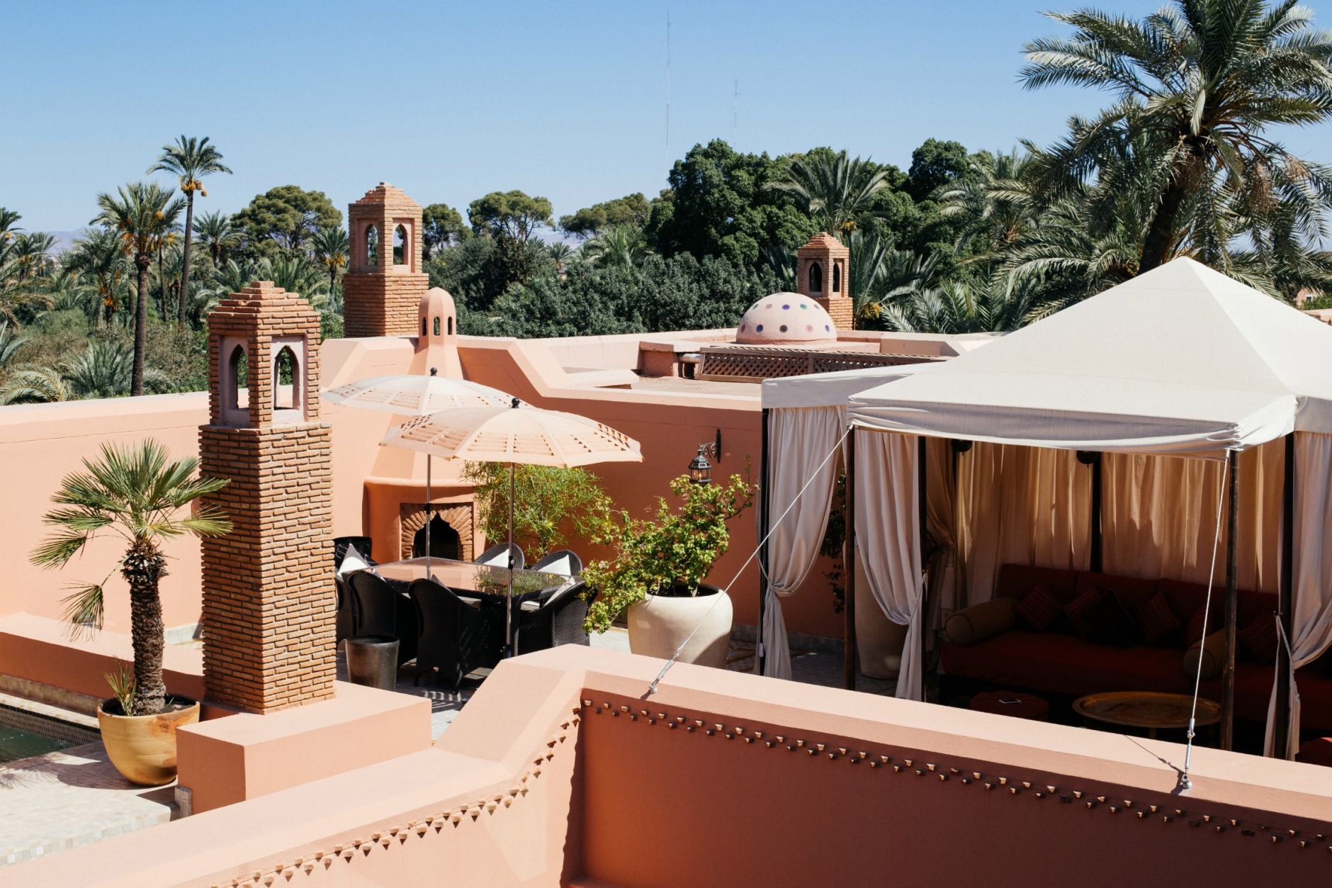 mansour roof royal mansour marrakech grand riad guest room